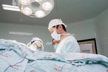 cirugía7