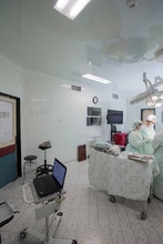 cirugía10