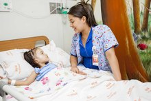 Hospitalización3